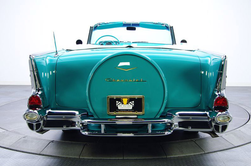 /1957-chevy-bel-air-convertible
