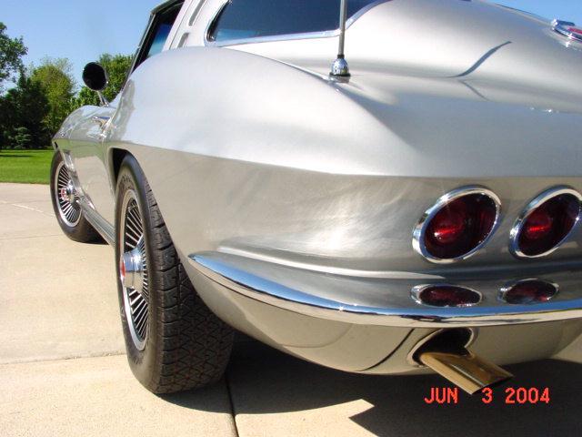 /1963-corvette-split-window-fuelie