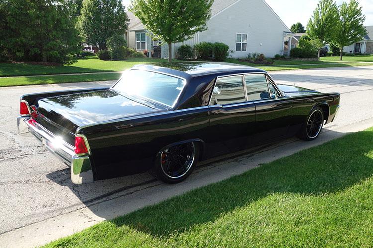 /1964-lincoln-continental-custom-show-car