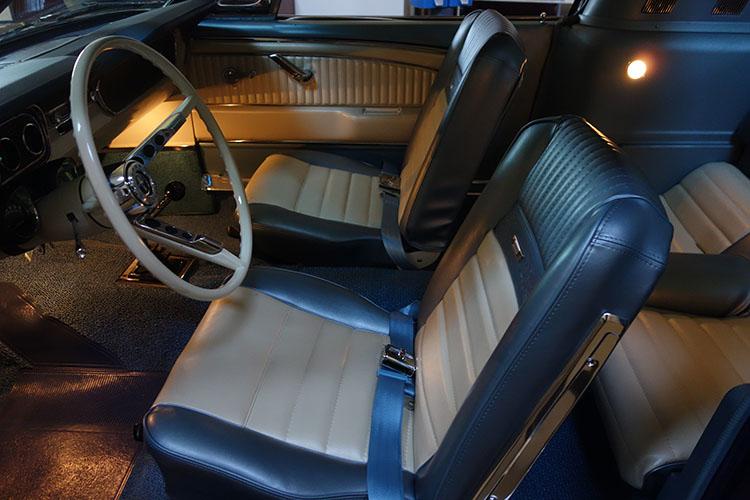 /1965-mustang-fastback-2-plus-2