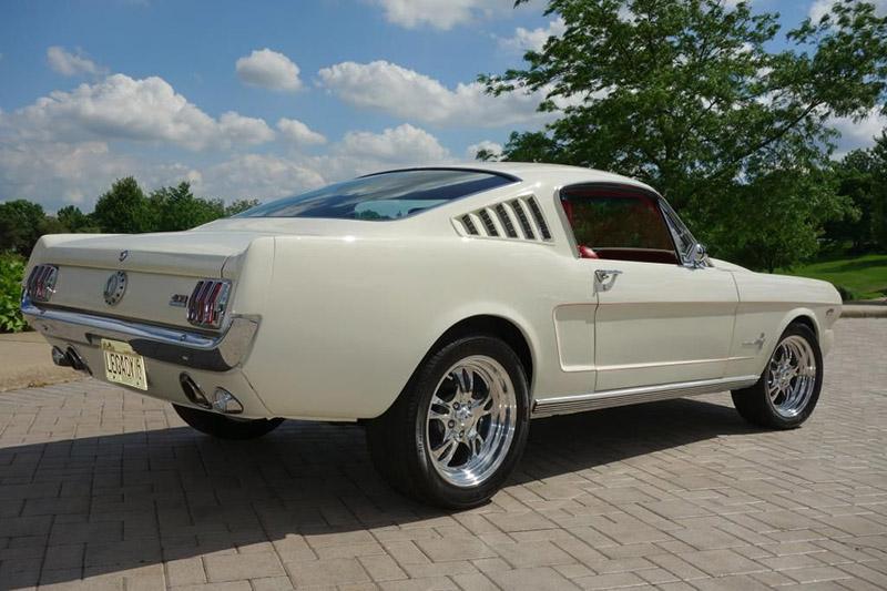 /1965-mustang-fastback-resto-mod
