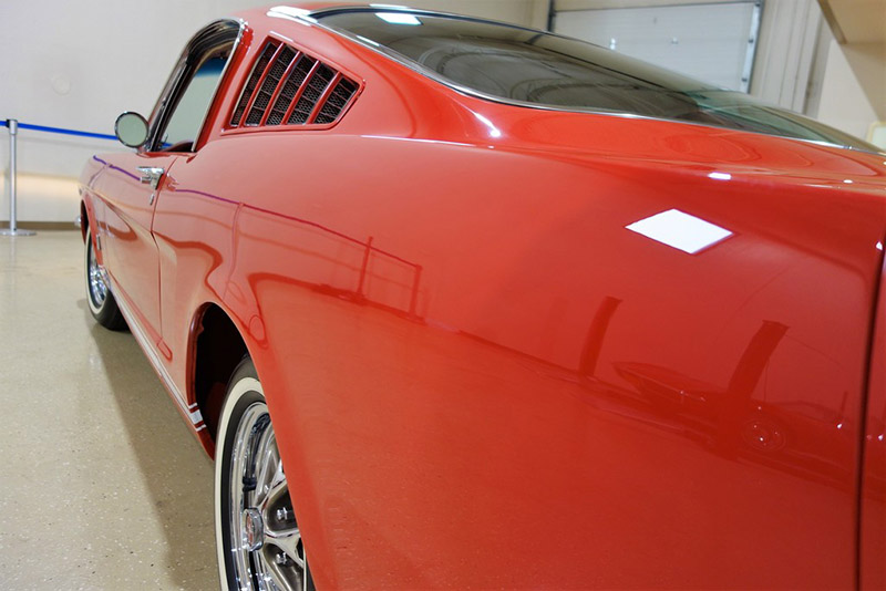 /1965-mustang-gt-fastback-red