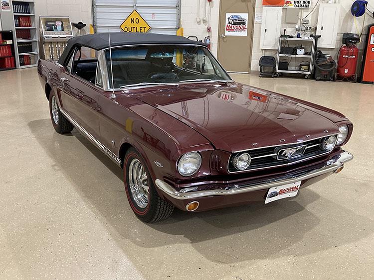/1966-mustang-gt-convertible-vintage-burgundy