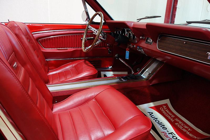 /1966-mustang-gt-convertible