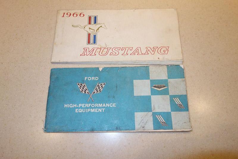 /1966-mustang-k-code-289-hi-po