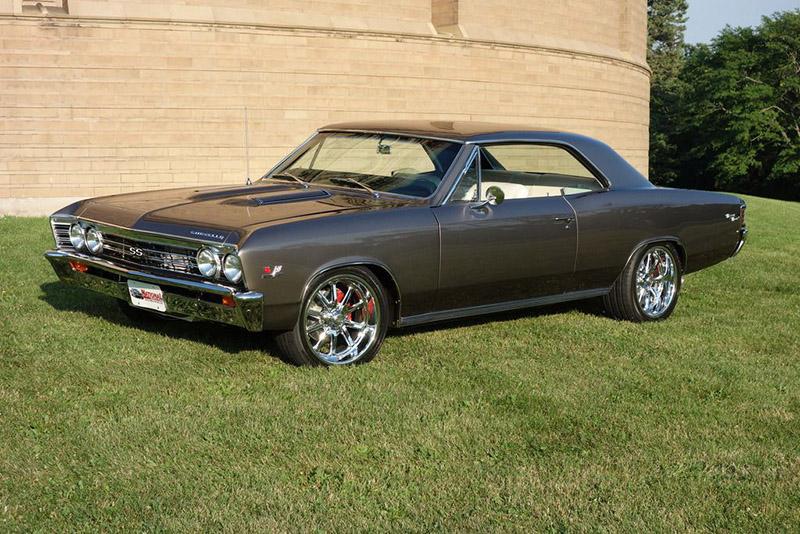 /1967-chevelle-resto-mod