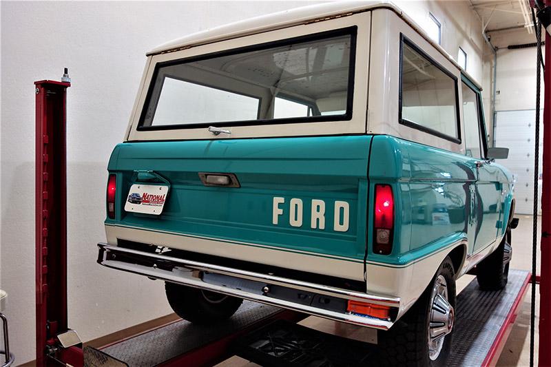 /1967-ford-bronco-u100