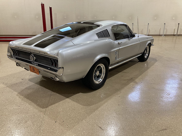 /1967-ford-mustang-resto-mod-silver