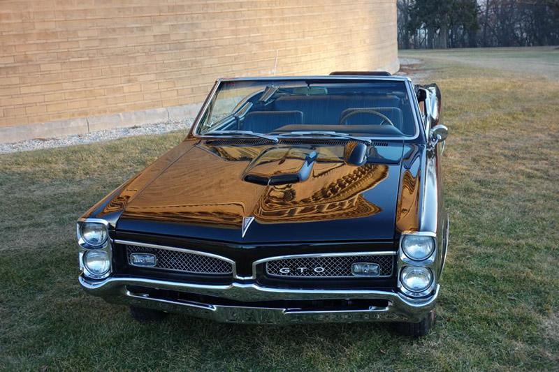 /1967-gto-convertible