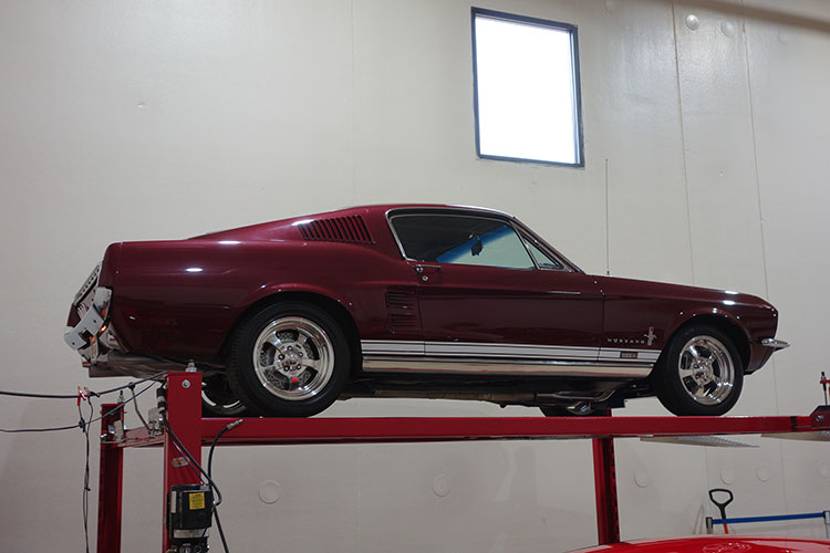 /1967-mustang-fastback-390-s-code