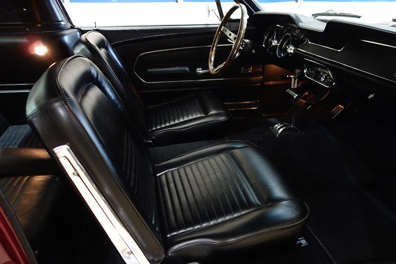 /1967-mustang-fastback-390