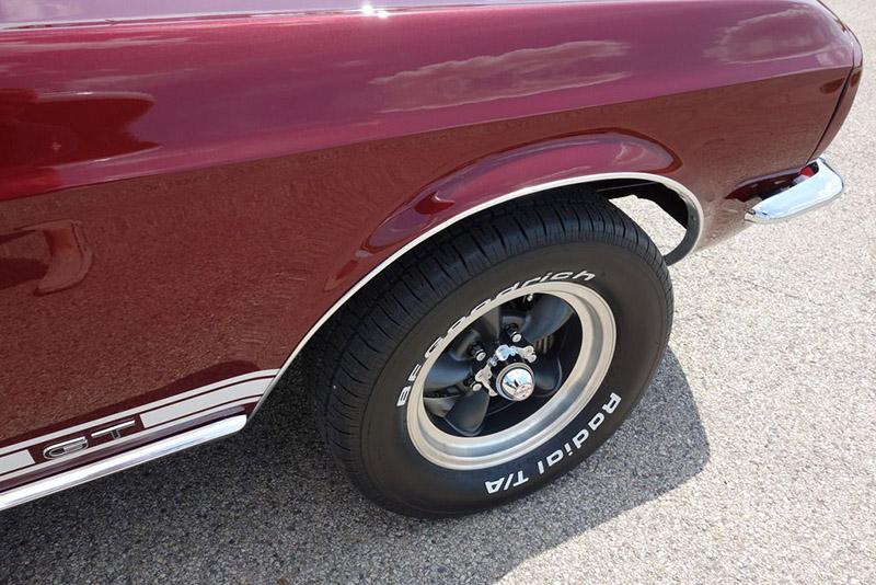 /1967-mustang-fastback-s-code