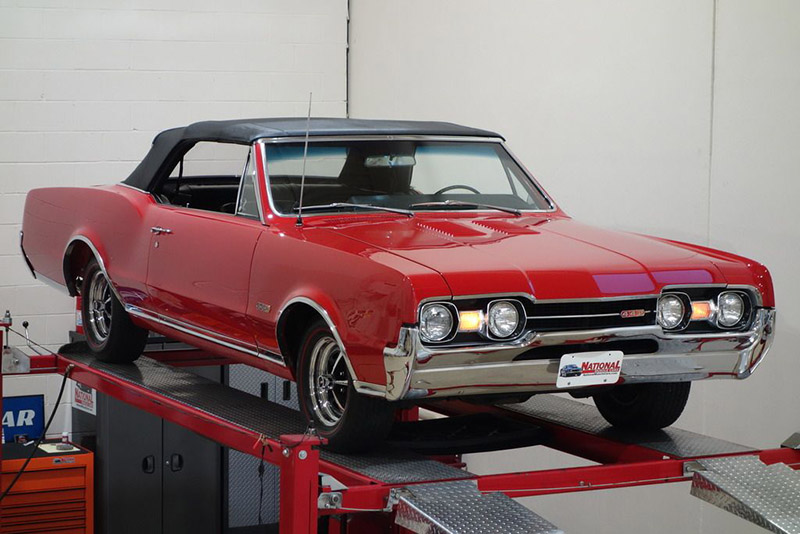 /1967-oldsmobile-442-convertible
