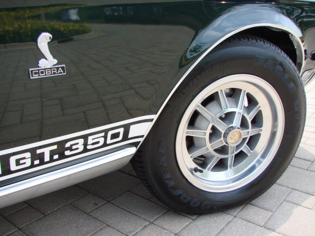 /1968-black-shelby-GT-350-supercharged