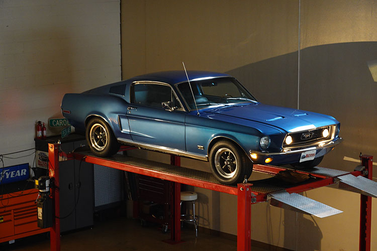 /1968-ford-mustang-gt-390-s-code-fastback