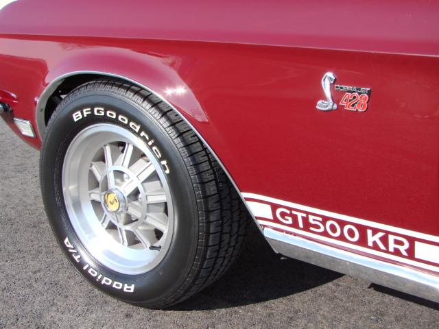 /1968-ford-mustang-shelby-gt-500kr