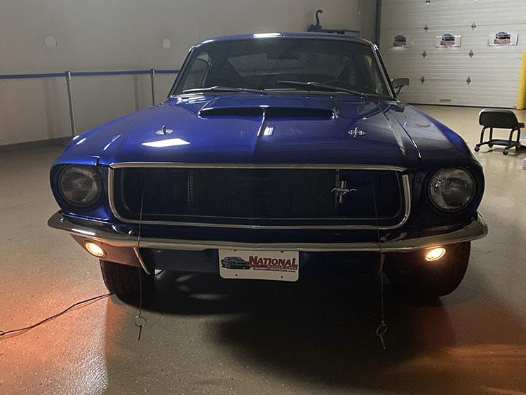 /1968-mustang-302-resto-mod