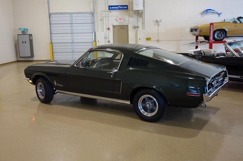 /1968-mustang-fastback-bullitt-428