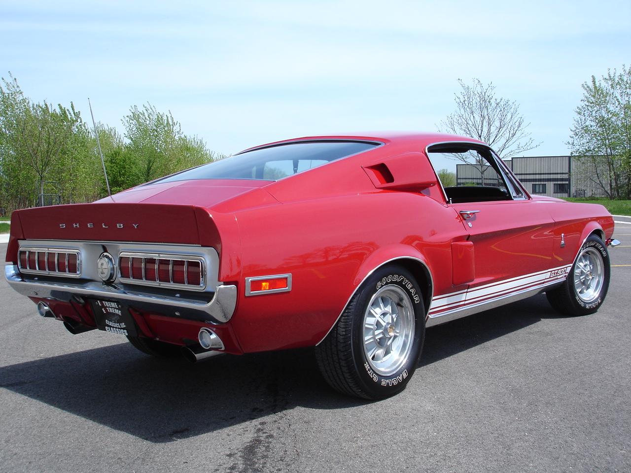 /1968-mustang-shelby-gt500-dark-red