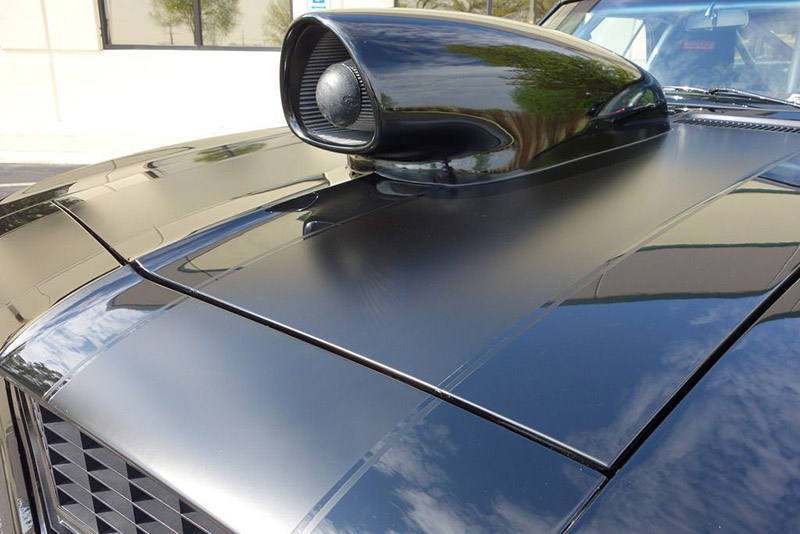 /1969-camaro-nhra-drag-car