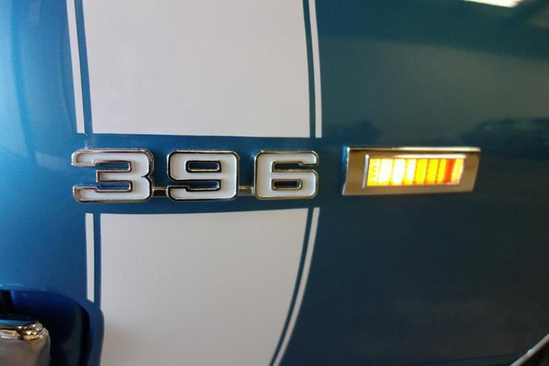 /1969-camaro-rs-ss-L78