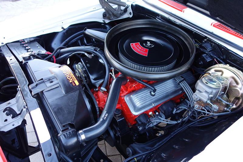 /1969-camaro-z11-pace-car