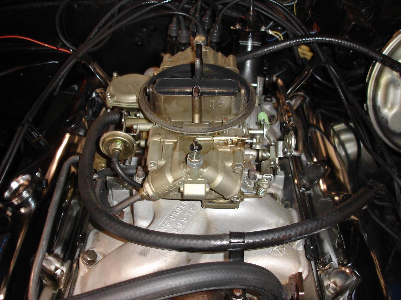 /1969-chevy-camaro-ss-396-l89