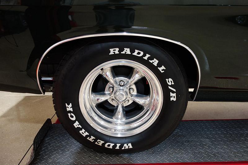 /1969-ford-cobra-428