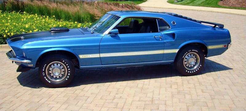 /1969-mach-1-scj-drag-pack-blue