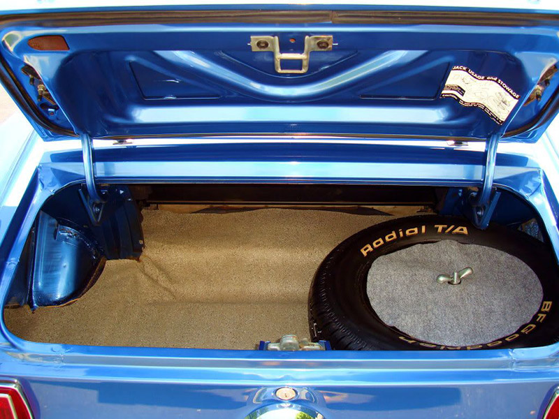 /1969-mach-1-scj-drag-pack-blue