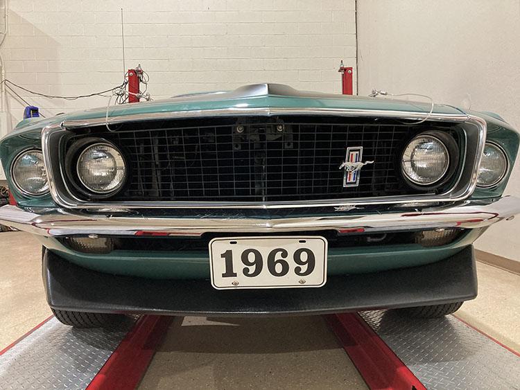/1969-mach-1-scj