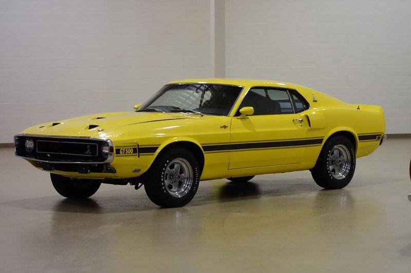/1969-mustang-gt500-scj-drag-pack