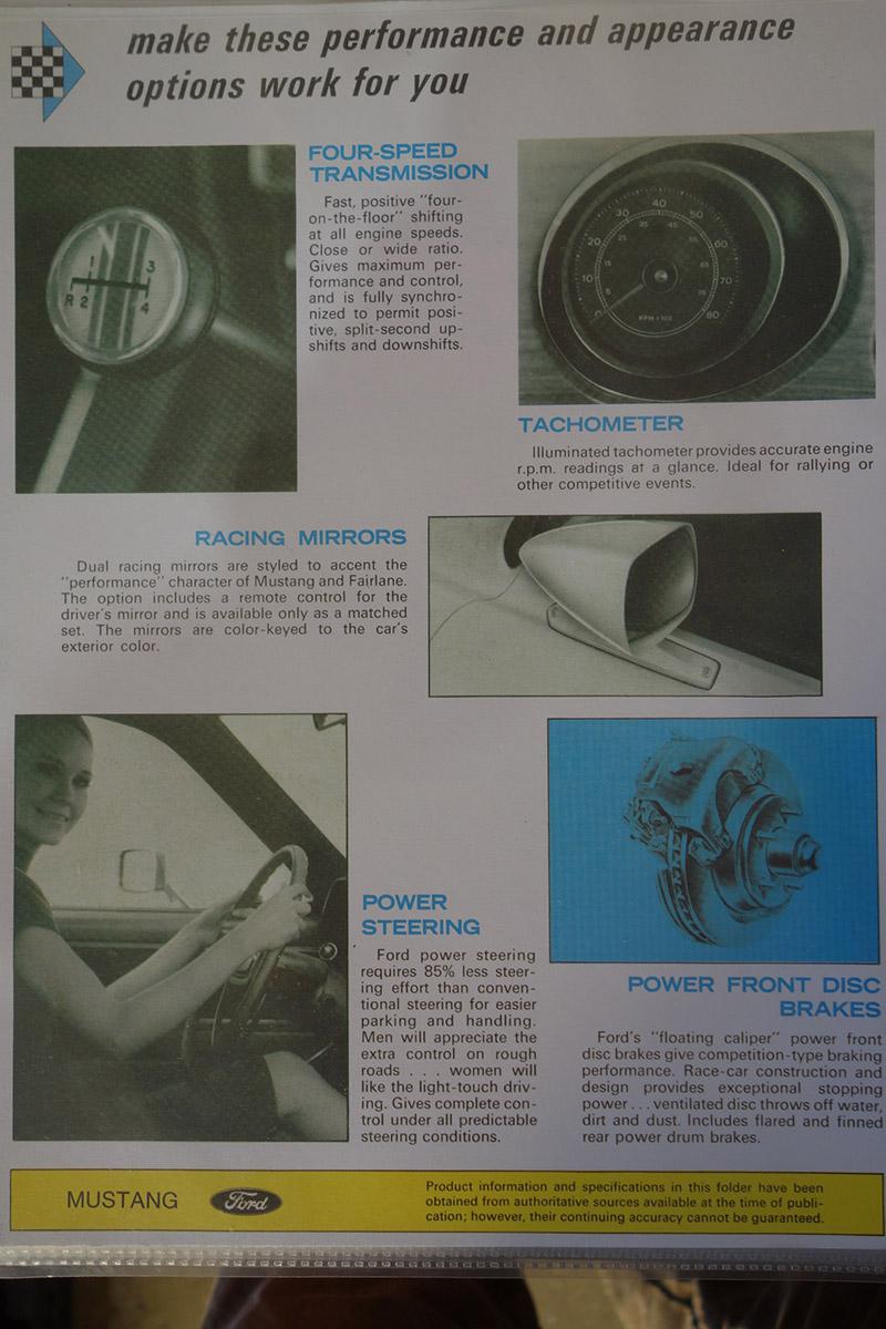 /1969-mustang-mach-1-scj-drag-pack