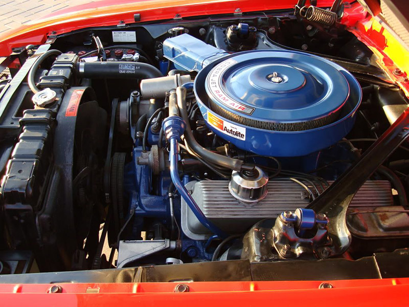 /1969-shelby-gt-500-comp-red