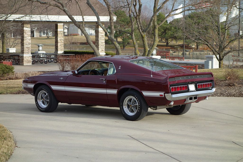 /1969-shelby-gt-500-royal-maroon
