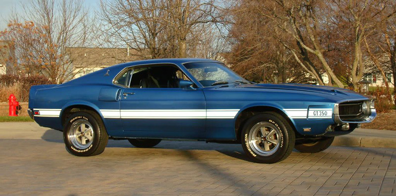 /1969-shelby-gt350-acapulco-blue