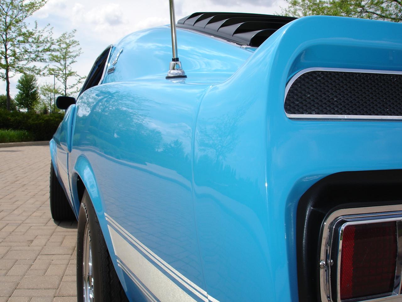 /1969-shelby-gt500-scj-drag-pack-grabber-blue
