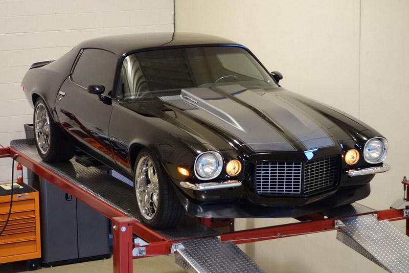 /1970-camaro-rs-454-resto-mod