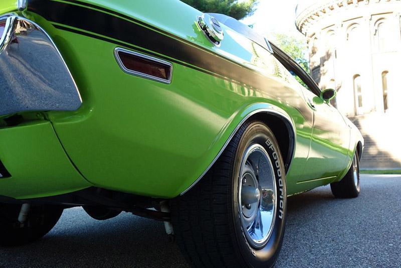 /1970-challenger-rt-se