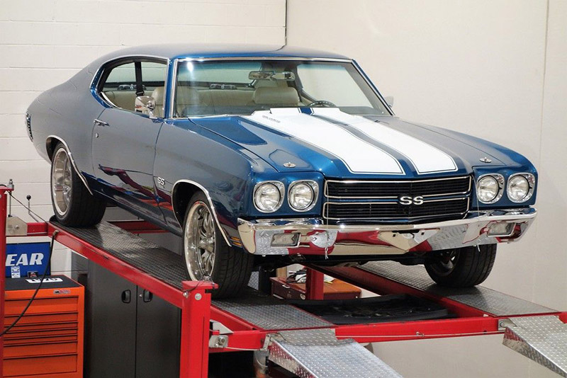 /1970-chevelle-SS-396-pro-touring