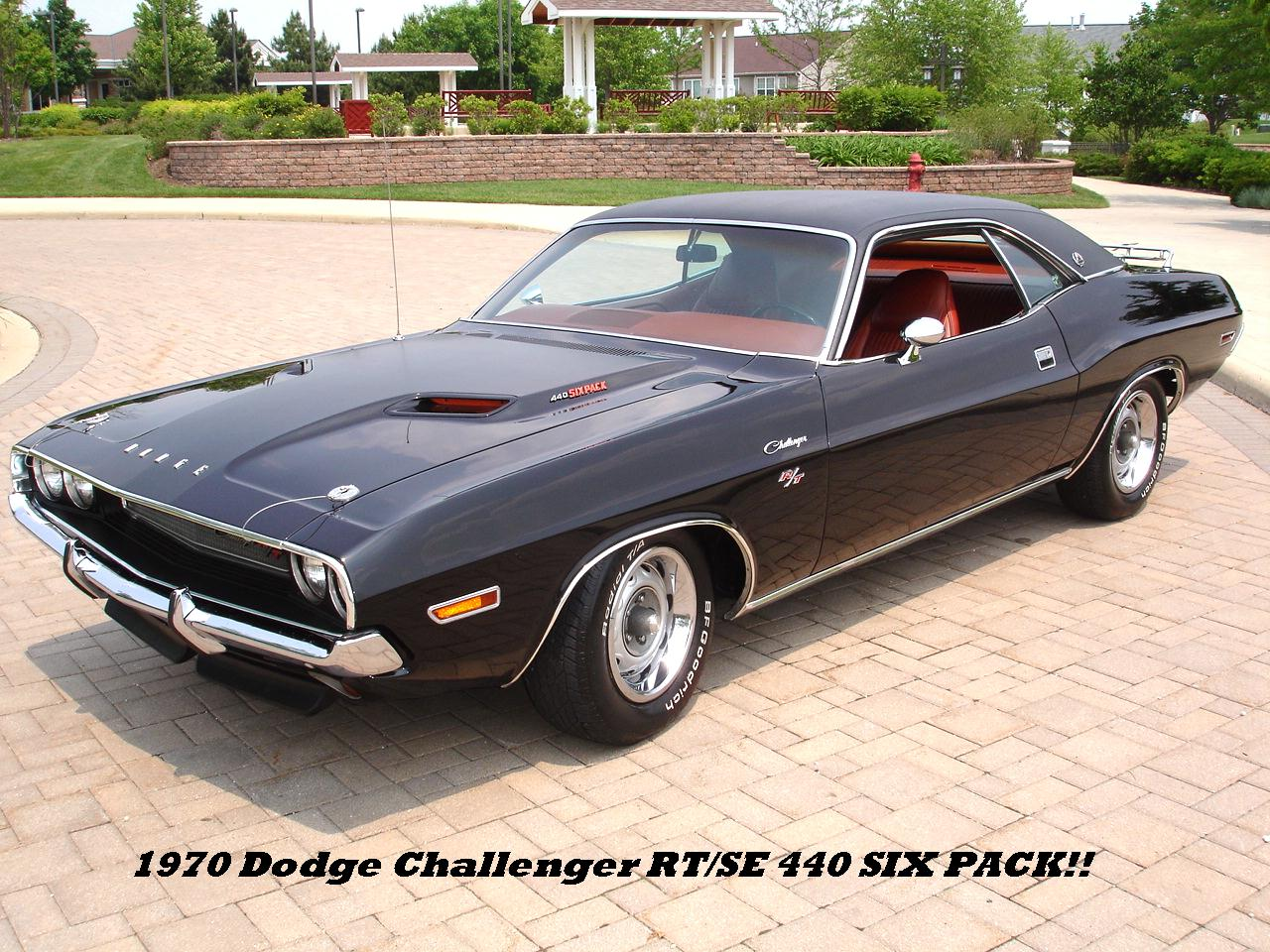 /1970-dodge-challenger-rt-se-440-six-pack