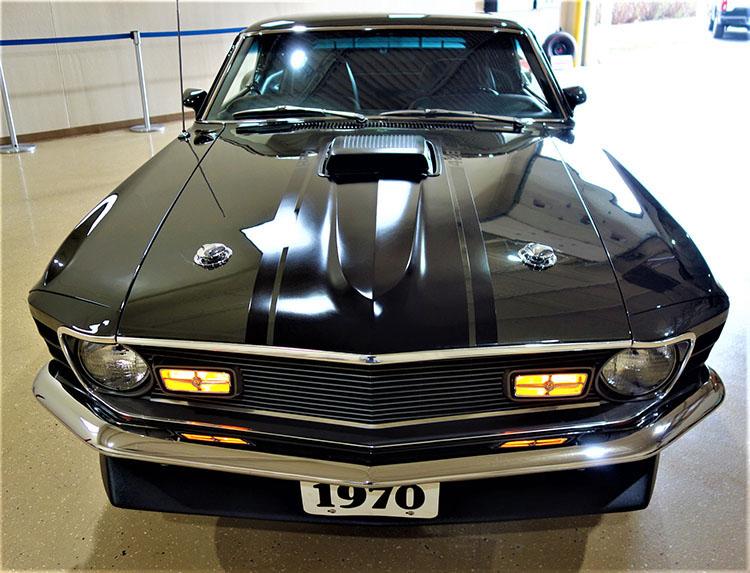 /1970-mustang-mach-1-428-cobra-jet-r-code-ivy-green