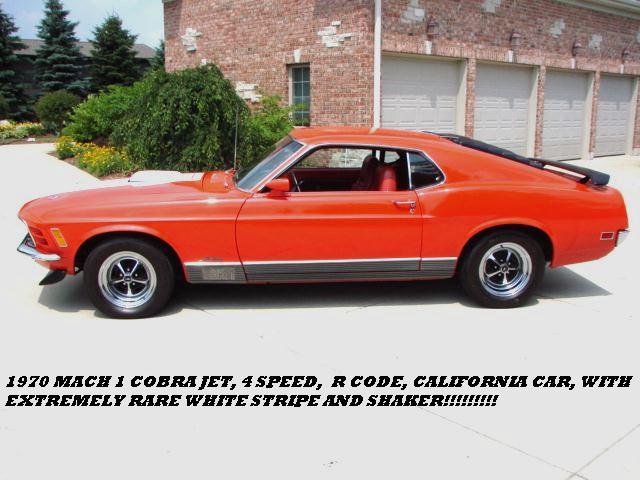 /1970-mustang-mach-1-428-cobra-jet-r-code