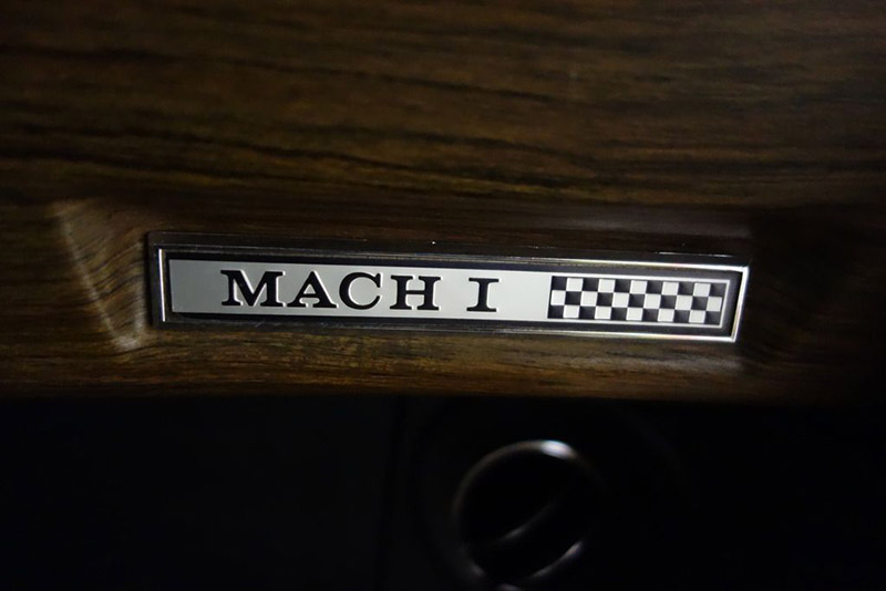 /1970-mustang-mach-1-m-code-351