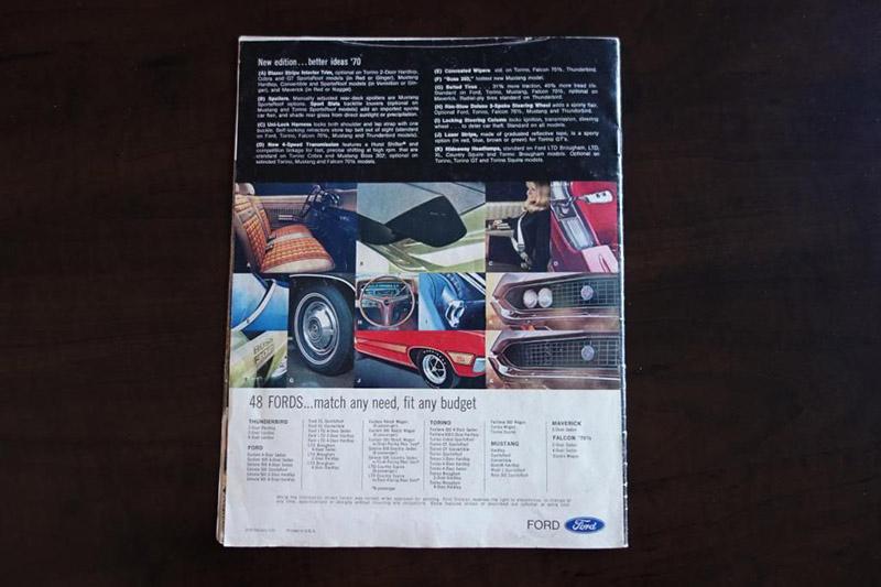 /1970-mustang-mach-1-r-code