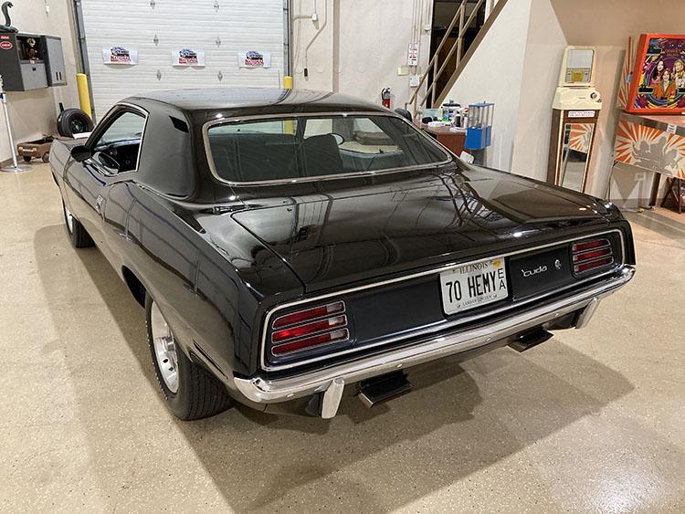 /1970-plymouth-426-hemi-cuda