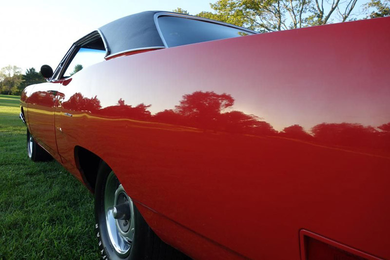/1970-plymouth-road-runner-440