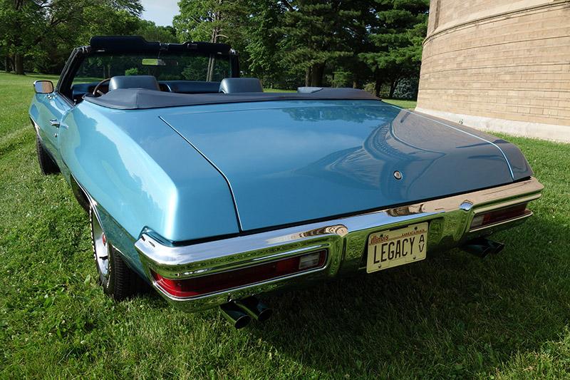 /1970-pontiac-gto-convertible