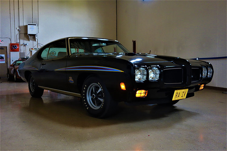 /1970-pontiac-gto-judge-ram-air