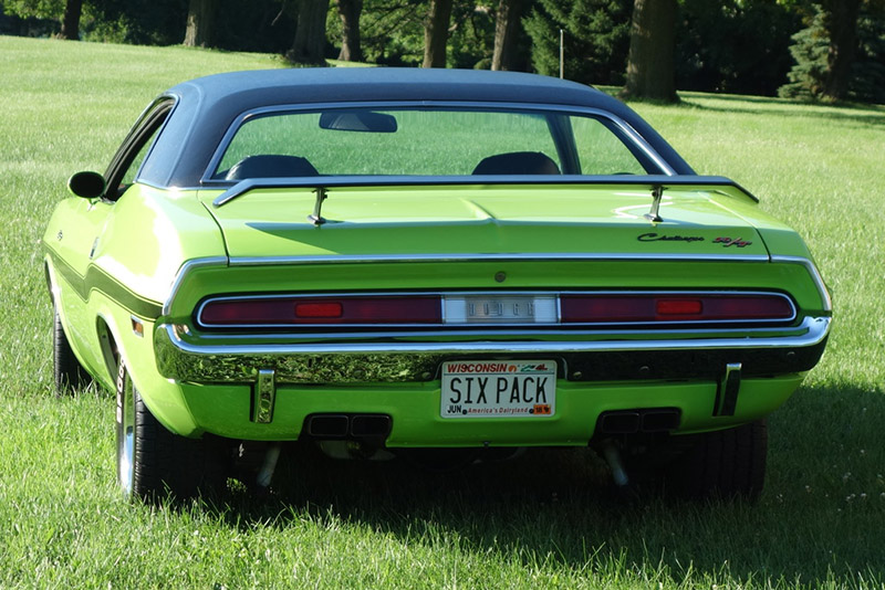 /1971-challenger-rt-440-six-pack
